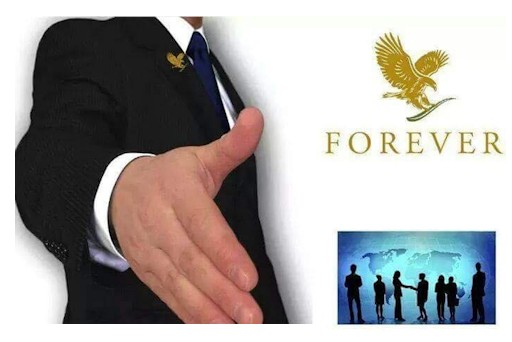 Join Forever Living Products in Ottawa Canada